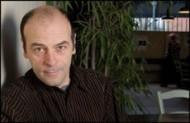 Thierry Roisin - Critique sortie Théâtre