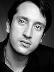 Yann Dacosta - Critique sortie Théâtre