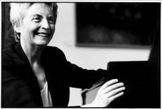 Alice Ader - Critique sortie Classique / Opéra