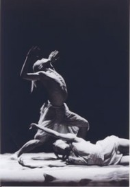 J-Dance 08 - Critique sortie Danse