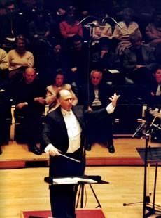 Jean-Philippe Collard et l'Orchestre Colonne - Critique sortie Classique / Opéra