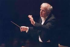 Joshua Bell et Leonard Slatkin - Critique sortie Classique / Opéra
