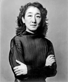 Mitsuko Uchida et le Chamber Orchestra of Europe - Critique sortie Classique / Opéra