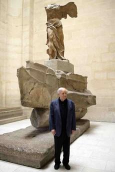 Le Louvre accueille Pierre Boulez - Critique sortie Classique / Opéra