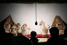 Théâtre d'ombres « Wayang Kulit » - Critique sortie Jazz / Musiques