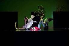Les Rêves de Karabine Klaxon - Critique sortie Danse
