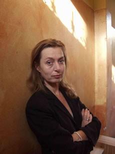 Cendre Chassanne - Critique sortie Théâtre
