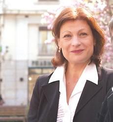 Claudia Stavisky - Critique sortie Théâtre