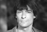 Pierre Foviau - Critique sortie Théâtre