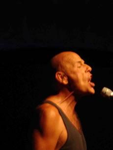Michel Hermon - Critique sortie Jazz / Musiques