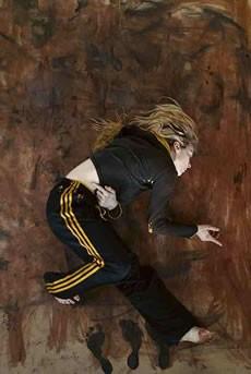 Louise Lecavalier - Critique sortie Danse