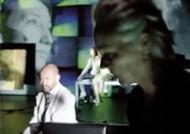 Tom Lanoye-Guy Cassiers / Belgique - Critique sortie Théâtre