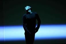 Nocturne - Critique sortie Danse