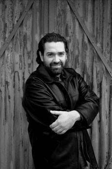 Lovro Pogorelich - Critique sortie Classique / Opéra