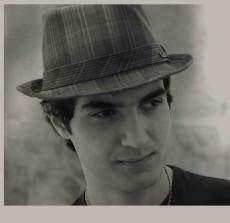 Moutin Réunion + Tigran Hamasyan - Critique sortie Jazz / Musiques