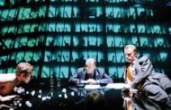 Falk Richter / Allemagne - Critique sortie Théâtre