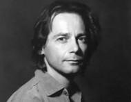 Yves Beaunesne - Critique sortie Théâtre