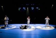 No way, Veronica - Critique sortie Théâtre