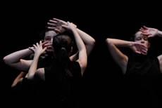 K626 - Critique sortie Danse