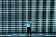 Hiroaki Umeda à Créteil - Critique sortie Danse