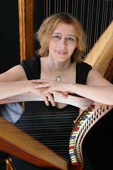Isabelle Olivier - Critique sortie Jazz / Musiques