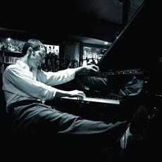 Le concert du mois au Duc - Critique sortie Jazz / Musiques