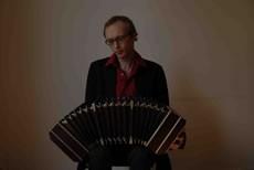 Tristan Macé - Critique sortie Jazz / Musiques