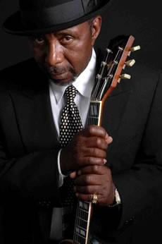 Bagneux Blues Night - Critique sortie Jazz / Musiques
