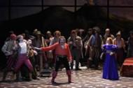 Zampa - Critique sortie Classique / Opéra