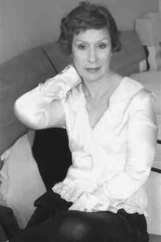 Agathe Alexis - Critique sortie Théâtre