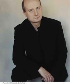 Paavo Järvi et l'Orchestre de Paris - Critique sortie Classique / Opéra