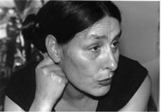 Suzanne Lebeau - Critique sortie Théâtre