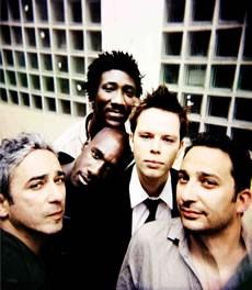 BEN'BOP - Critique sortie Jazz / Musiques