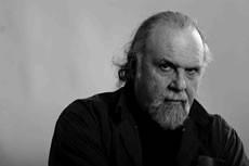 Juan Carlos Caceres - Critique sortie Jazz / Musiques