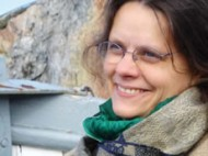 Claire Truche, metteur en scène - Critique sortie Théâtre