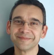 Eric Louis, auteur et metteur en scène - Critique sortie Théâtre