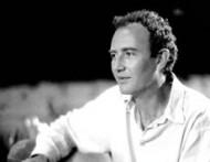 Laurent Fréchuret, metteur en scène - Critique sortie Théâtre
