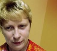 Dorothée Zumstein - Critique sortie Théâtre
