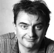 Gilles Granouillet, auteur - Critique sortie Théâtre