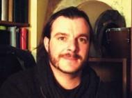 Hubert Jégat, auteur - Critique sortie Théâtre