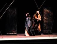 Imomushi : Un théâtre de l'ailleurs - Critique sortie Théâtre