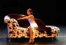 Le Misanthrope - Critique sortie Théâtre