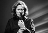 Philippe Nahon - Critique sortie Classique / Opéra