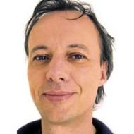 Pascal Collin, auteur - Critique sortie Théâtre