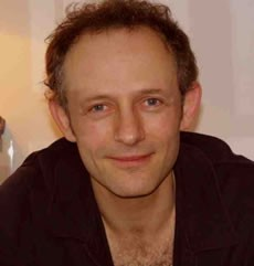 Paul Golub - Critique sortie Théâtre