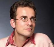 François Rancillac, metteur en scène - Critique sortie Théâtre