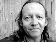Rémi Rauzier, auteur - Critique sortie Théâtre