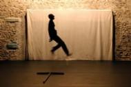 Au Centre Wallonie Bruxelles : On y Danse ! - Critique sortie Danse