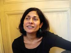Zazie Hayoun - Critique sortie Théâtre
