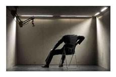 Entracte - Critique sortie Danse